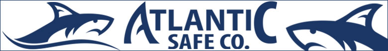 Atlantic Safe Company