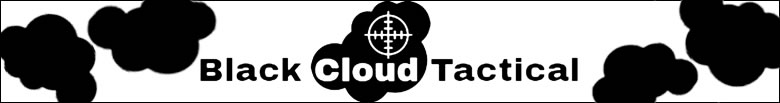 Black Cloud Tactical